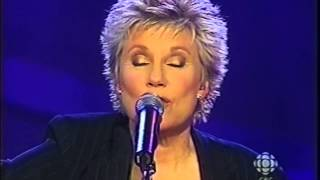 Watch Anne Murray Are You Lonesome Tonight video
