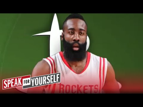 Are the Rockets doomed next season? - 'Speak for Yourself'