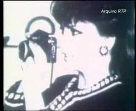 Cover image of song Pó De Arroz by Carlos Paiao
