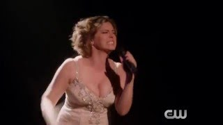 "You Stupid Bitch (feat. Rachel Bloom) - ""Crazy Ex-Girlfriend"""