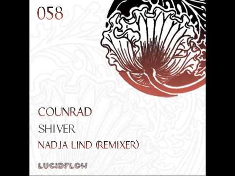 Counrad - Crushed (Nadja Lind Remix)