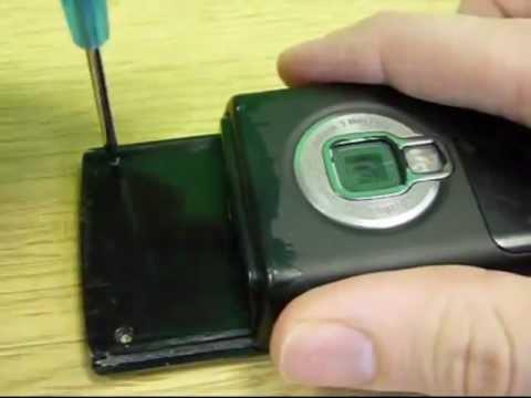 nokia n95 user manual rh bouwbedrijfdezeewering nl nokia n95 manual en español Nokia N Series