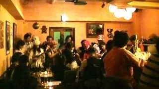Watch Clash Clash City Rockers video