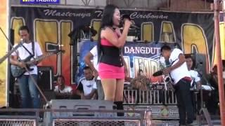 download lagu Organ Tarling Naela Nada - Live Gebangmekar -  gratis