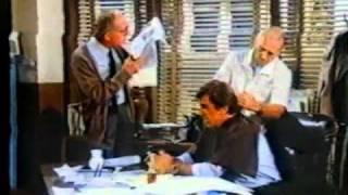 Mary (1985-TV Series) Pilot-Part 1