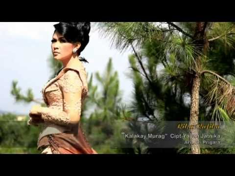 Kalakay Murag, album
