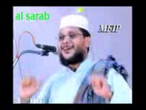 Nowshad Baqavi (dontmiss This video