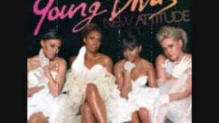 Watch Young Divas Love Will Lead You Back video