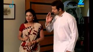 Rama Seetha - Episode 19 - Best Scene