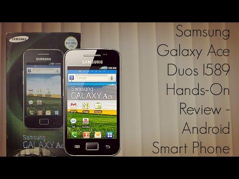 Sim Card Samsung Galaxy S5