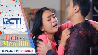 download lagu Hati Yang Memilih - Putri Dalam Bahaya Ditangkap Oleh gratis