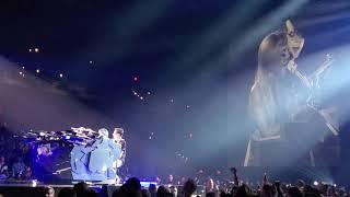 Lady Gaga - Million Reasons (Enigma Live In Las Vegas)