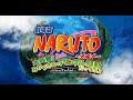劇場版NARUTO-ナルト- 大興奮!みかづき島のアニマル騒動だってばよ - Trailer