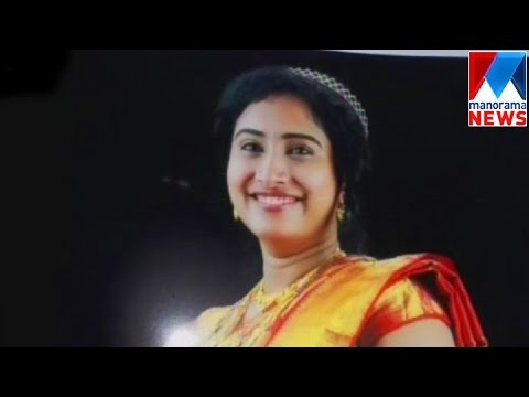 Malayali nurse found killed at Oman | Manorama News