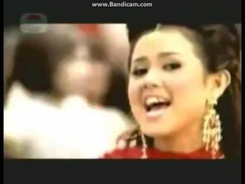 Iklan Oskadon SP (2006-2008) @ INDOSIAR