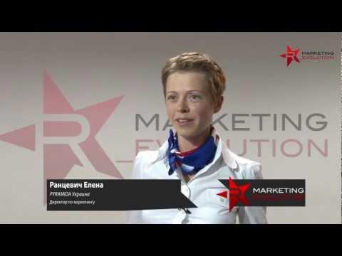 Елена Ранцевич