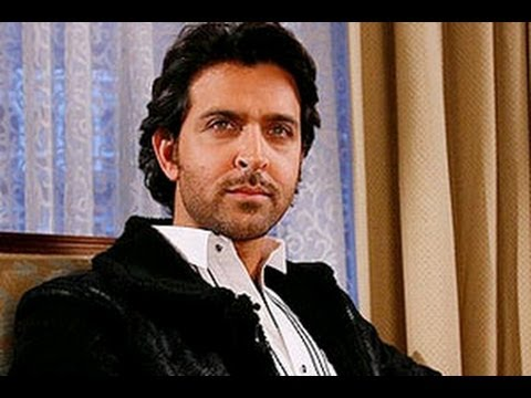 Hrithiks Next To Be Directed By Abhinay Deo Of Delhi Belly -...