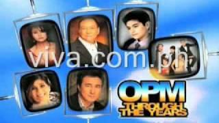 Watch OPM Viva video