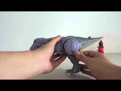 小不高興和他的小夥伴們——Beast Wars BW Megatron 世界初 威震天