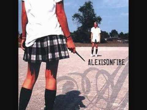 Alexisonfire - Adelleda