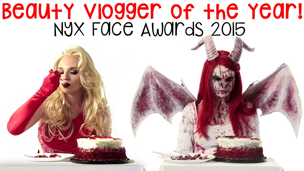 Glam Amp Gore S True Colors Best Of Youtube