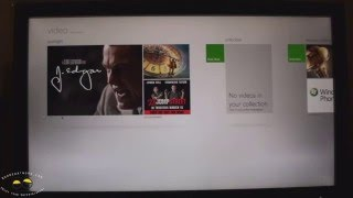 How to Install Windows 8 Consumer Preview