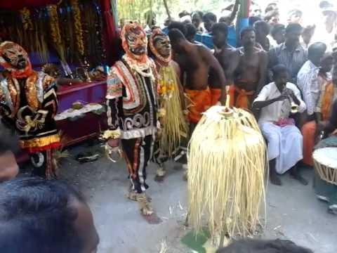 Lingapura Guliga Kola 2 video
