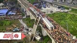 Có nên chấp nhận vay vốn ODA từ Trung Quốc? | VTC