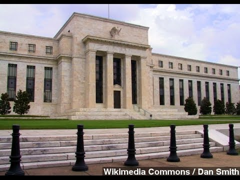 The Taper Continues: Fed To Cut Bond Buying Program Again