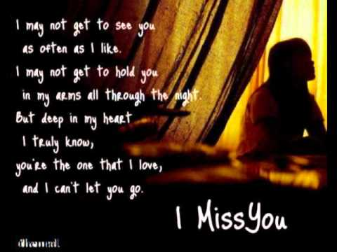 Sad Love Quotes Images In Tamil Movie : tamil love sad song by thenral - YouTube