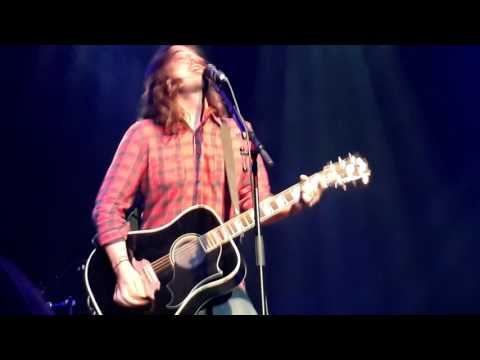 Foo Fighters - The Sky Is A Neighborhood - New song