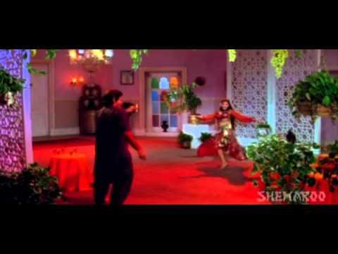 Sanam Bewafa - Part 12 Of 16 - Salman Khan - Chandni - Superhit...