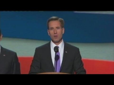 Joe Biden announces death of son, Beau, of brain cancer