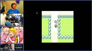 TASBot plays Pokemon Yellow