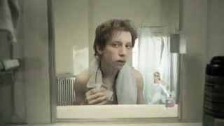 Phim ngắn: Cuộc đời trước tấm gương.
