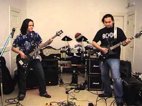 Nonton Bioskop Rock video