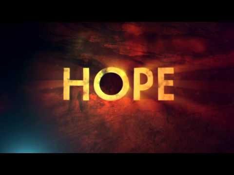 The Hope We Seek Book App Trailer