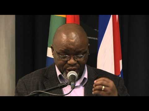 ANC calls for an end to the CUBAN economic blockade   Joburg 24 July 2014