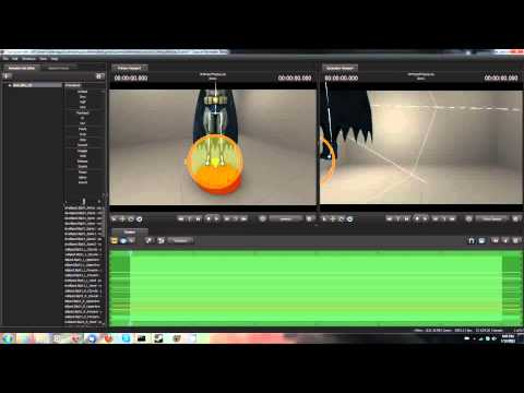 Importing Models from Garry's Mod - Source Filmmaker Tip of the Day #3