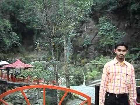 My Darjeeling & Gangtak Tour_(Subhodip Sarkar™).wmv