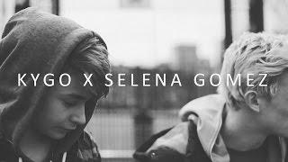 download lagu Kygo - It Ain't Me Ft. Selena Gomez Bars gratis