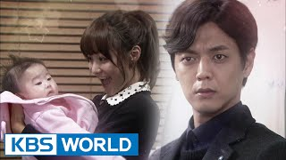 Love & Secret | 달콤한 비밀 | 甜蜜的秘密 - Ep.8 (2014.12.03) [Eng Sub / CHN]