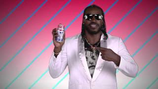 Download Pepsi IPL 6 Song Featuring Chris Gayle !! Pepsi Oh Yes Abhi 3Gp Mp4