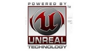 Unreal Engine 3_ Official Features Showcase (HD 720p)
