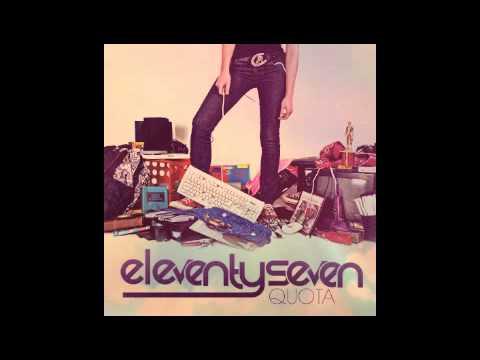 Eleventyseven - Feel Ok