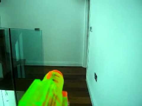 shoting my sister nite finder