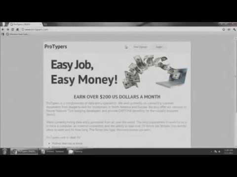 Online Data Entry Jobs Work From Home Data Entry