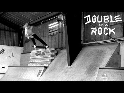 Double Rock: Flip Kids
