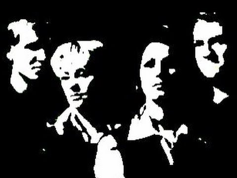 ACE OF BASE - HYPNOTIZED ('Hear Me Calling' DEMO) - Fan Vid