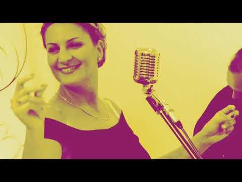 Voice Band Zenekar - Úgy szeretlek